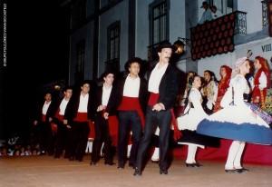 folclore_viana_festival_terceira_acores